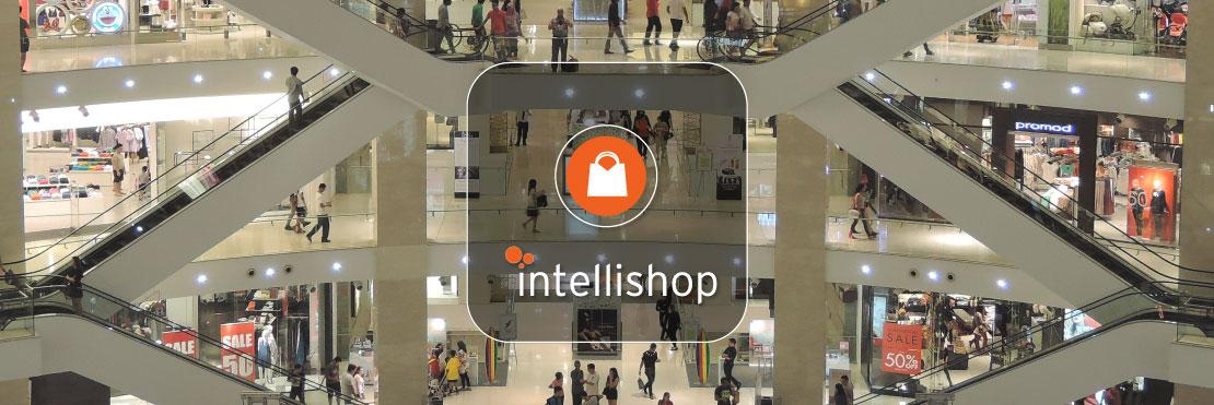 intellishop