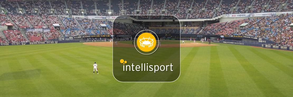 intellisport