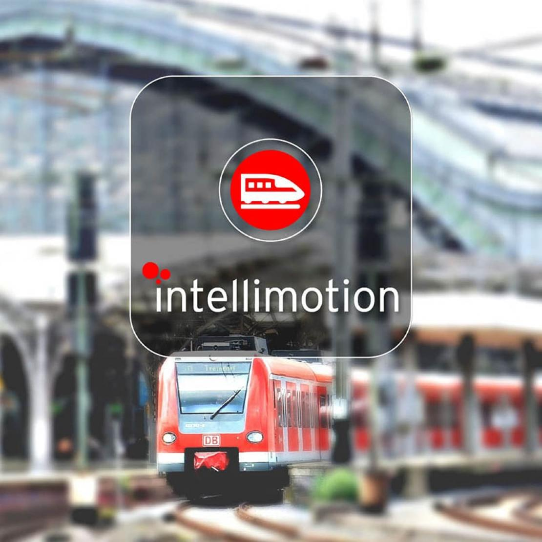 IntelliMotion